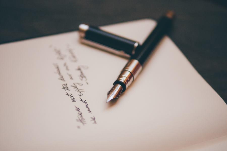 Powrót do panieńskiego nazwiska po rozwodzie, co warto wiedzieć?