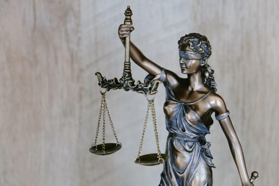 kancelaria-prawna-lublin