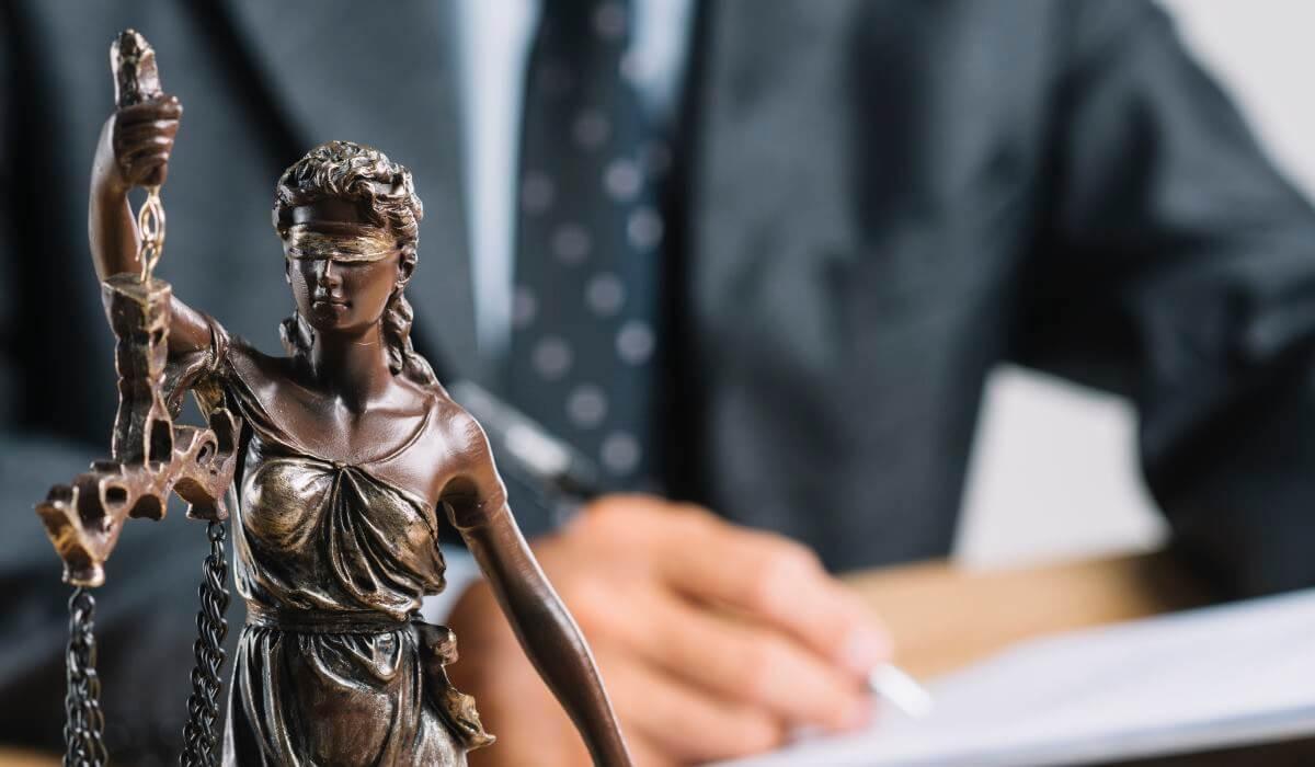 kancelaria-prawna-ubiius